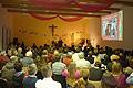 1. Oratóriumi Találkozó