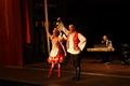 Operettkvintett: Délibábos Hortobágyon