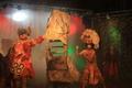 Oroszlánkirály - musical