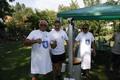 Halászi főzőverseny