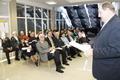 Az MKP évzáró és tisztújító közgyűlése