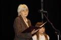 Megemlékezés: Az anyanyelvi oktatás újraindítása - 60 éves évforduló