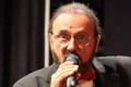 Tamás Gábor koncertje