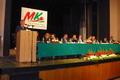 MKP-kongresszus Füleken
