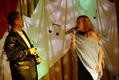 Szerelem szárnyán: sláger- és musical est Félben