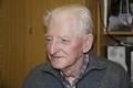 Elhunyt  Sztankó Mátyás
