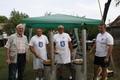 Hal- és vadfőző verseny Halásziban
