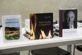 Könyvbemutató és MKP-lakossági fórum