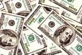 Fiktív pénzgyártók