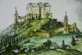 Múzeum: Az  Esterházy család cseszneki ága