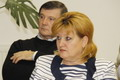 Választási találkozó Németh Gabriellával
