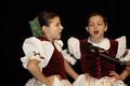 Csemadok: Karácsonyi koncert