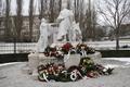 Az 1848-as forradalomra emlékeztünk Pozsonyban