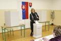 Megyei választások - járási eredmények
