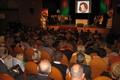 Ünnepi MKP-kongresszus volt Dunaszerdahelyen