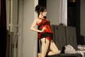 Színház: Egy hölgy a Maximból