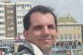 Elhunyt Szőcs Róbert mérnök