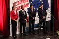 MKP: EU-s lakossági fórum