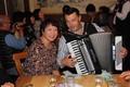 Szenci zenészeink Bécsben-Grinzingben