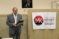 MKP: választási tagsági gyűlés