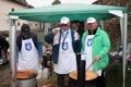 Orsolya-napi ünnepség Kőszegen