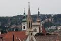 Csemadok: Soproni kirándulás