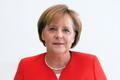 Merkel cinizmusa