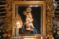 Jubileumi búcsú Bacsfa-Szentantalon