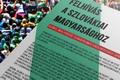 Felhívás a szlovákiai magyarsághoz