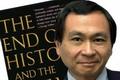 Fukuyama újabb végjóslata
