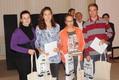 Gimnazistáink győzelme a HEURÉKA! versenyen