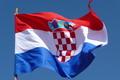 Csődközeli helyzetbe kerülhet Horvátország