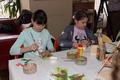 Könyves Vasárnap - nyílt nap a szenci Városi Könyvtárban