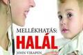 Mellékhatás: HALÁL