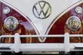 A migráció és a Volkswagen