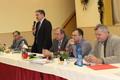 MKP: járási konferencia Rétén