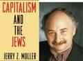 Kapitalizmus és a zsidók - könyvismertető