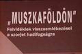 Könyvbemutató: Muszkaföldön