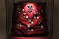 Múzeum: Népeimhez - kiállításmegnyitó