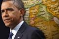 Totális káosz a Közel-Keleten