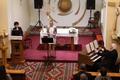Orgonabemutatás és koncert Hegysúron