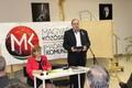 MKP: lakossági fórum és taggyűlés