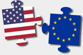 A multiknak jó a TTIP