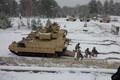 Militarizmus: az amerikai társadalom elmebaja