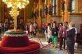 Csemadok: budapesti kirándulás