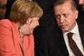 Óriási pofont kapott Merkel: így húzták be a csőbe