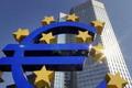 Európai bankárunió