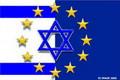 Szentesi Z. László: Miért éppen Izrael?
