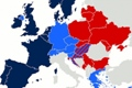 Lóránt K.: Ábránd az egységes Európa (?)