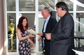 Polgármesteri díjak a gyermeknap alkalmából